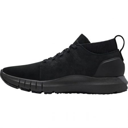 Under Armour HOVR Lace-Up Mid PRM 3020881-001