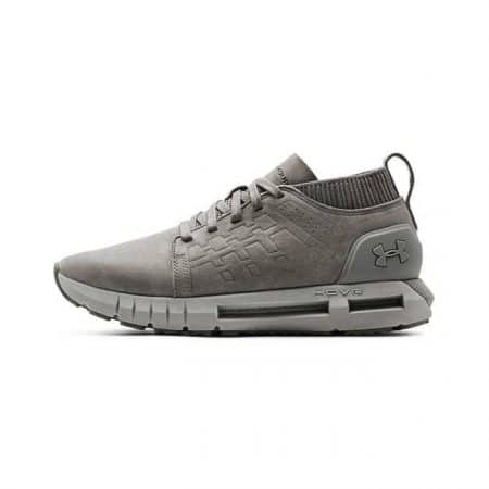 Under Armour HOVR Lace-Up Mid PRM 3020881-100