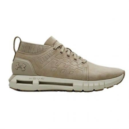 Under Armour HOVR Lace-Up Mid PRM 3020881-200