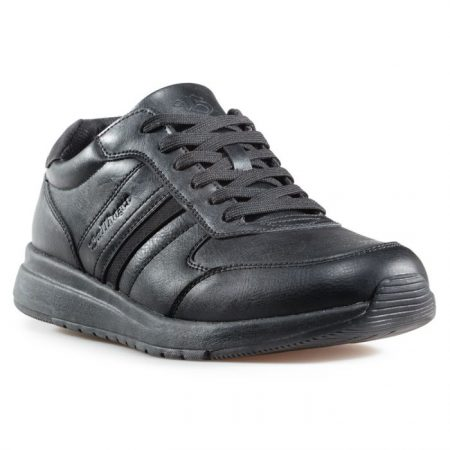 Bulldozer 92076 Black