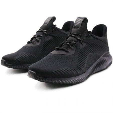 Adidas Alphabounce EM CQ0781