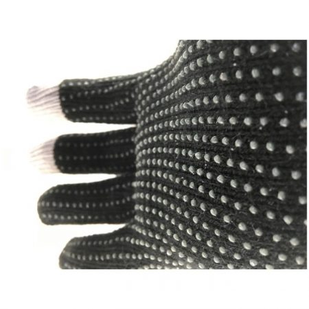 LAG Like A Glove Touch Screen Gloves 930094002