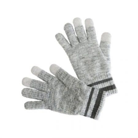LAG Like A Glove Touch Screen Gloves 930094011