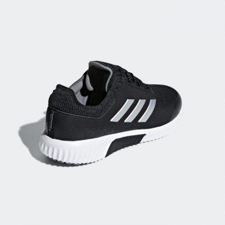 Adidas Climaheat All Terrain AC8390