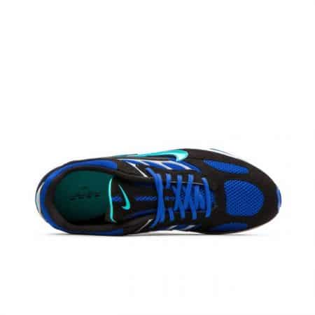Nike Air Ghost Racer AT5410-001