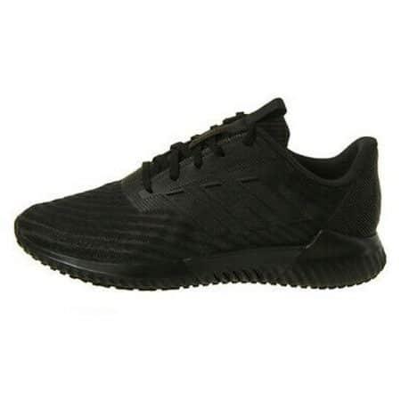 Adidas Climacool 2.0 B75855