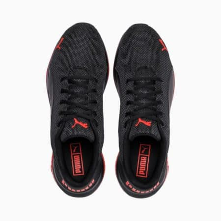 Puma Cell Ultimate Point 192357-08