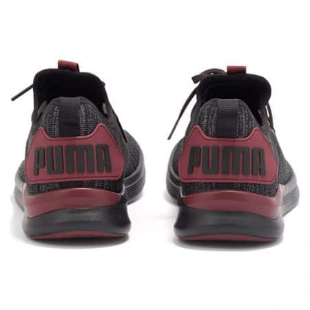 Puma Ignite Flash evoKNIT 190508-22