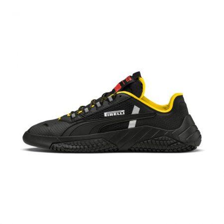 Puma Replicat X Pirelli 339855-01