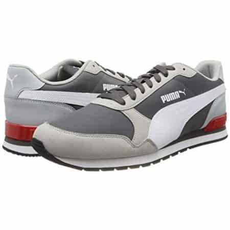 Puma ST Runner v2 NL 365278-20