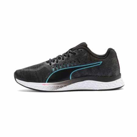 Puma Speed Sutamina 192527-04