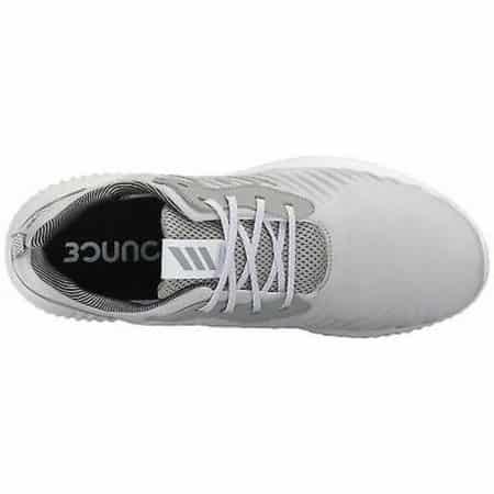 Adidas Alphabounce RC B42863