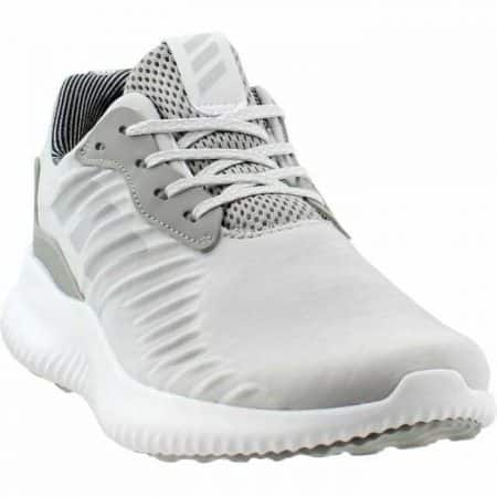 Adidas Alphabounce RC B42865