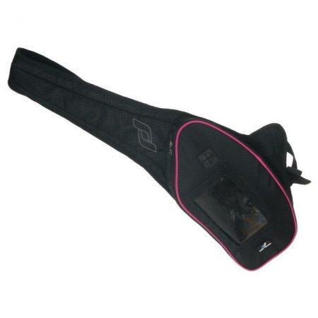 Pro Touch Running Cross Bag IFR 218361