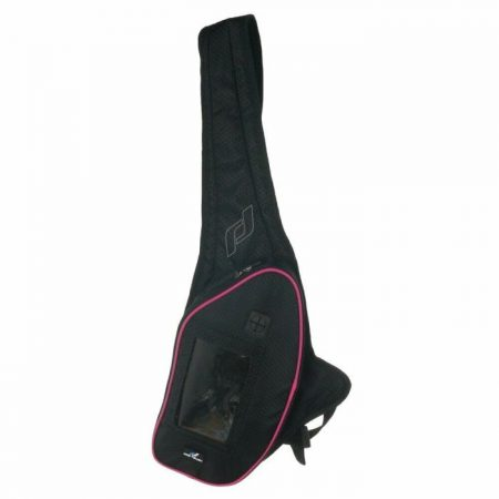 Pro Touch Running Cross Bag IFR 218361
