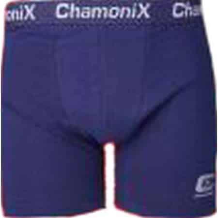 ChamoniX Men's Boxer 891187-003