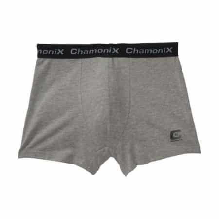 ChamoniX Men's Boxer 891187-004