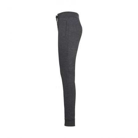 Russel HD Jog Pants Grey Marl R-283F-0-GR