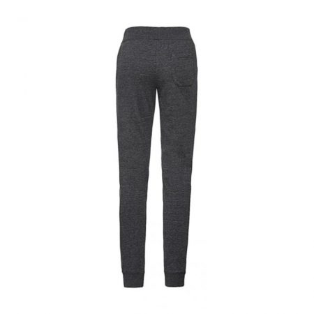 Russel HD Jog Pants Grey Marl R-283M-0