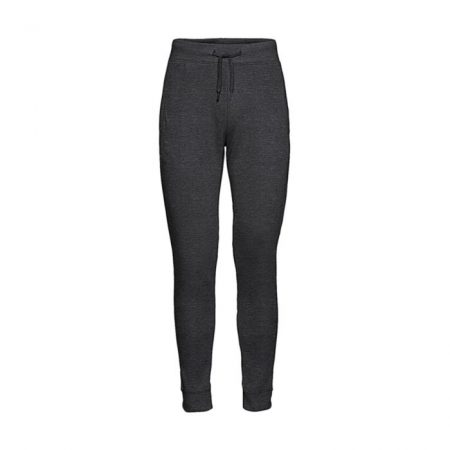 Russel HD Jog Pants Grey Marl R-283F-0-GR
