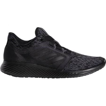 Adidas Edge Lux 3 Core Black B96338