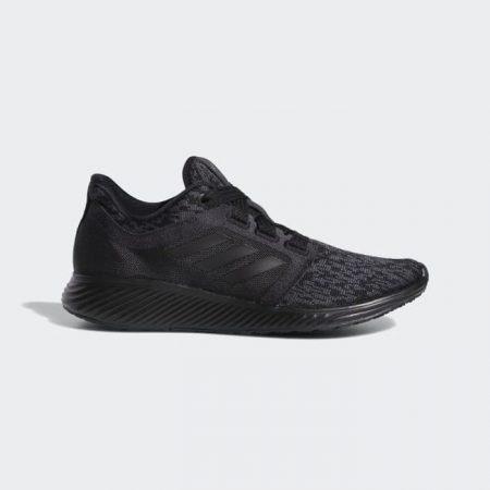 Adidas Edge Lux 3 Core Black B96338