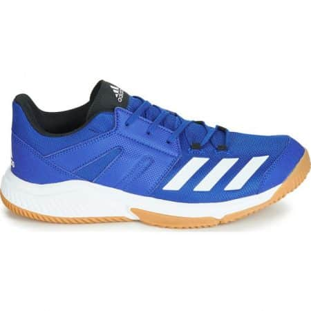 Adidas Essence G28901 Mens Tennis Shoes