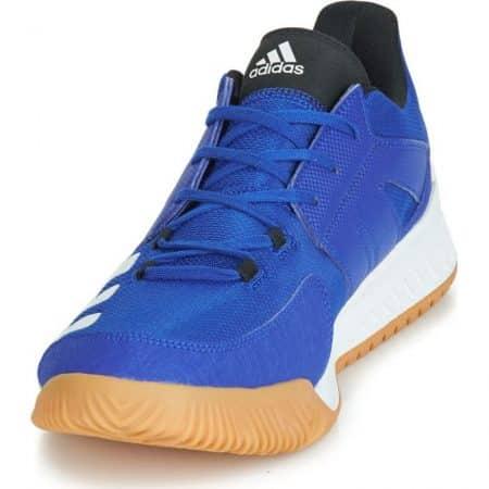 Adidas Essence G28901 Mens Tennis Shoes