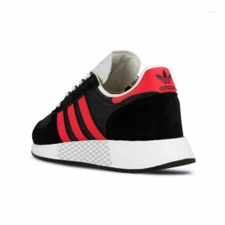Adidas Marathon G27419