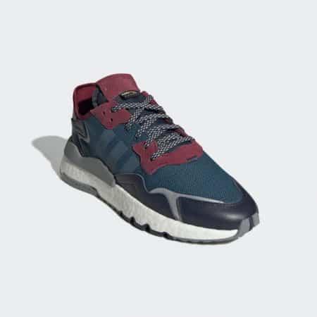 Adidas Nite Jogger EE5872
