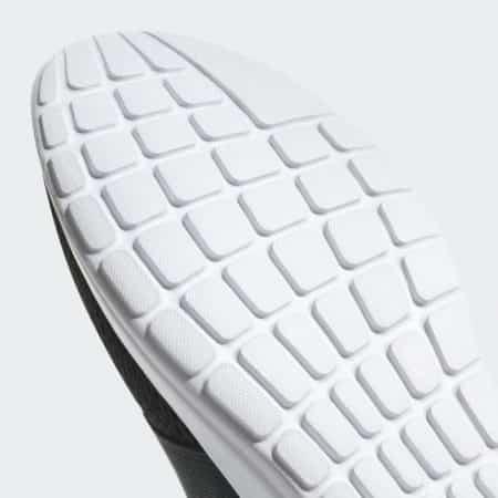 Adidas Cloudfoam Refine Adapt DB1339