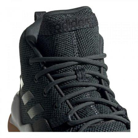Adidas Streetfire F36712 Μπασκετικά Παπούτσια