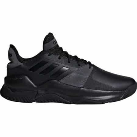 Adidas Streetflow F36621 Basketball Shoes