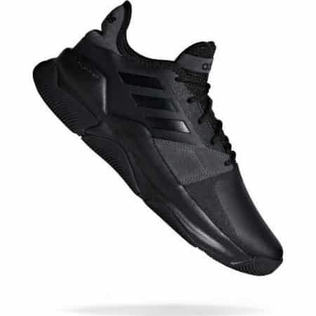 Adidas Streetflow F36621 Basketball Shoes