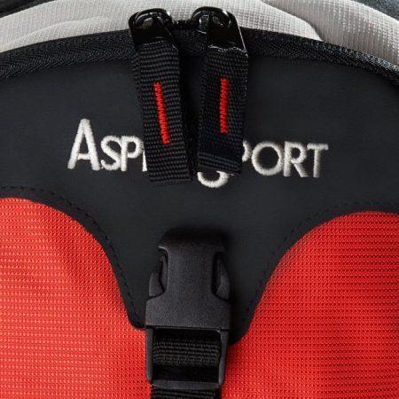 Αθλητική Τσάντα Πλάτης AspenSport Backpack Canberra AB06X02