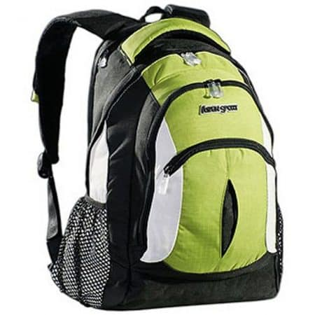 AspenSport Daypack Pikes AB06B01 Backpacks