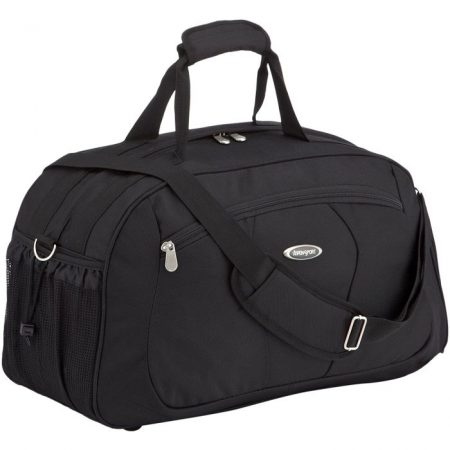 AspenSport Travel Bag Sydney AB06T05