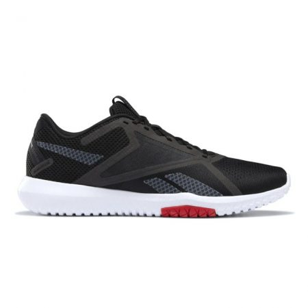 Reebok Flexagon Force 2.0 EG8758