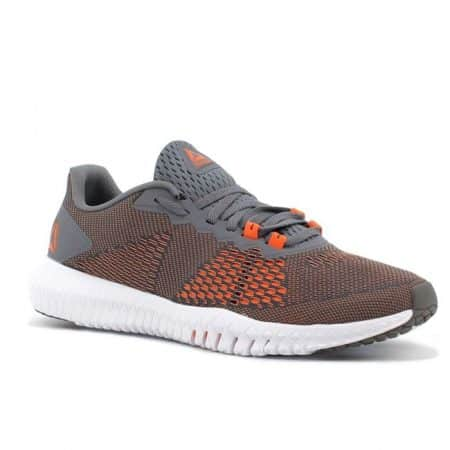 Reebok Men Flexagon DV9832