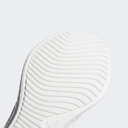 Adidas Alphabounce+ Cloud G28585