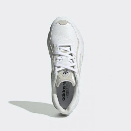 Adidas Yung-96 Chasm Trail EF8976