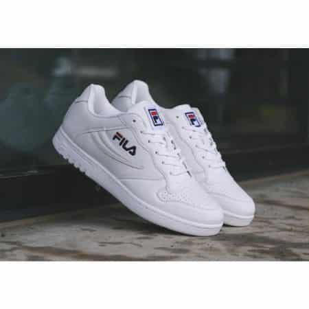 Fila FX100 Low 1010300-1FG Αθλητικά Παπούτσια Sneakers