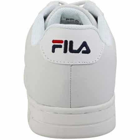 Fila FX100 Low 1010300-1FG Αθλητικά Παπούτσια Sneakers