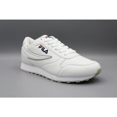 Fila Orbit Low 1010308-1FG Γυναικεία Sneakers