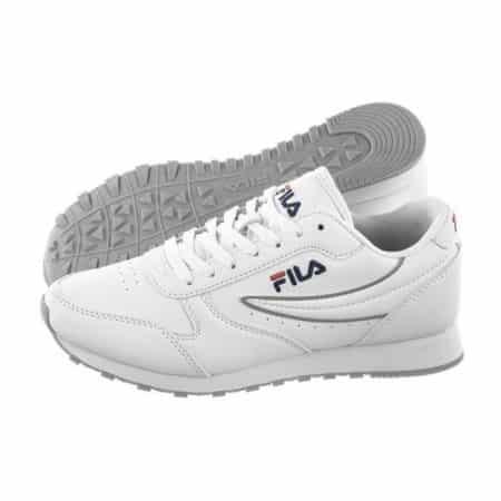 Fila Orbit Low 1010308-1FG Γυναικεία Sneakers