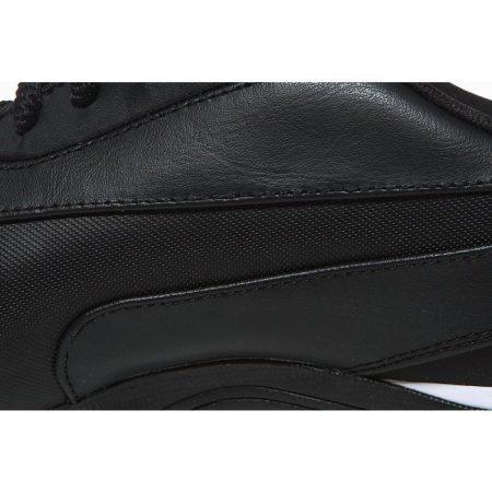 Puma Drift Cat 5 Core 362416-01 Men's Sneakers