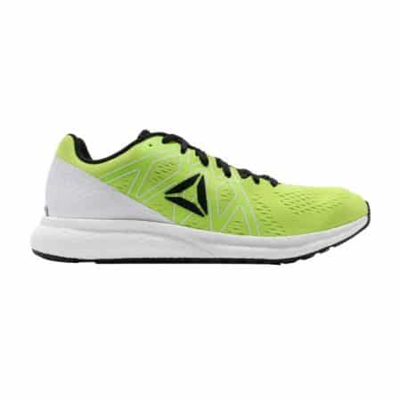 Reebok Forever Floatride Energy CN7755 Ανδρικά Αθλητικά Παπούτσια