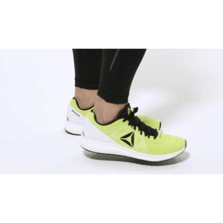 Reebok Forever Floatride Energy CN7755 Ανδρικά Αθλητικά Παπούτσια