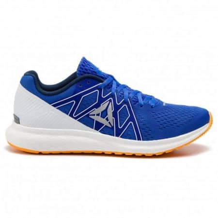Reebok Forever Floatride Energy CN7756 Ανδρικά Αθλητικά Παπούτσια