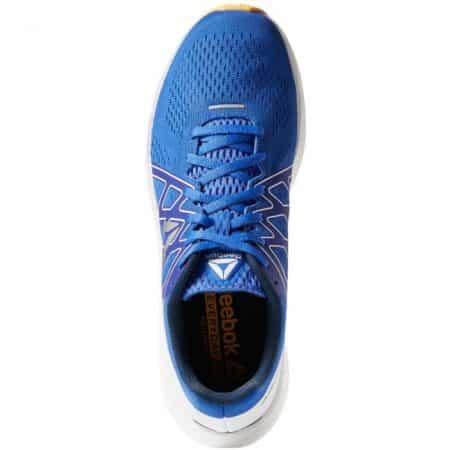 Reebok Forever Floatride Energy CN7756 Ανδρικά Αθλητικά Παπούτσια